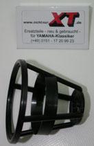 3J0-14458-01