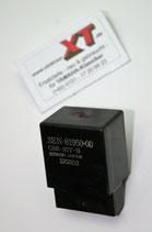 FZR 3EN Relais / Flasher Relais