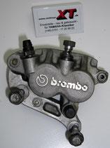 4GV Bremssattel vorne Brembo / Brake Caliper front