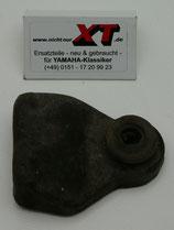 XS Auflage