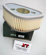 HFA4703