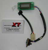 1TX-83740-00