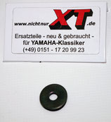 FZR600 Spez. Scheibe / Washer