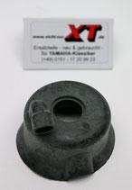 DT125R Gummikappe H4 / Rubber Bulp