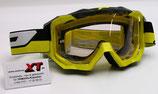 PRO GRIP 3200 LS Brille / Glasses gb