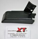 Abdeckung Bremssattel / Cover Caliper front