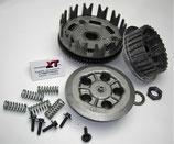 XT 600 E/K Kupplung Korb & Nabe / Clutch Hub & Basket