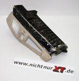 DT LC Schutz wß / Radiator Cover
