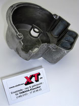 SRX-6 Gehäuse Drehzahlmesser / Casing Rev Counter