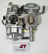 3TB Vergaser • Carburator