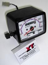 4LW Tacho / Speedometer