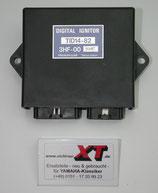 3RH-82305-00 37kW