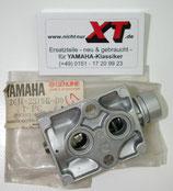 4TX-25852-01