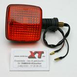 DT125R Blinker links / Flash Light left side
