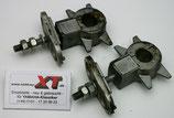 XTZ Kettenspanner