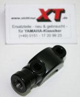 3YX-25867-00