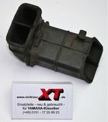 1VJ Einlass / Intake Boot