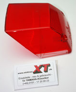 XT DT Rücklicht / Tail Light