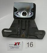 43F Konsole / Console #16