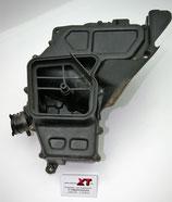 DT LC Luftfilter Kasten / Airbox