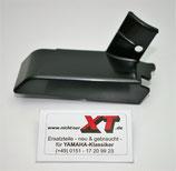 DT Abdeckung Bremssattel / Cover Caliper