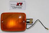 XS1100 Blinker