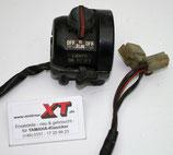 SR Schalter Switch