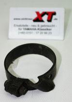 3TB Schelle Bremsleitung / Clamp