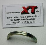 TX Ring Auspuff / Exhaust
