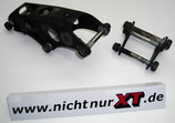 XT600E/K Motorhalterung / Engine Console