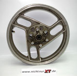 SRX-6 Felge hinten / Rear Rim