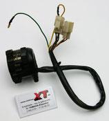 DT 80LC Schalter / Switch