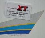 12E-2173F-00