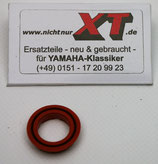 DT125LC Dichtring / Seal Ring