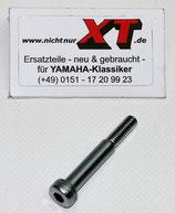 Verschluss Ölfilter / Plug