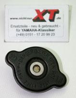 Kühlerdeckel 40mm