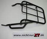 DT80 Gepäckträger / Rear Racket