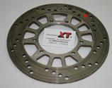 XT Bremsscheibe • Brake Disc