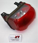4VD Rückleuchte • Tail Light