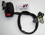 DT125R Licht Schalter / Switch Light