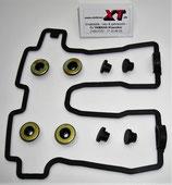 TT350 Dichtsatz Ventildeckel / Gasket Kit Valve Cover