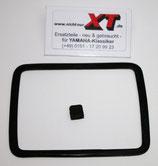 SR XT Dichtung / Rubber Taillight