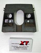 Rücklicht Sockel / Spacer Taillight