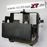SR Batteriekasten / Battery Racket