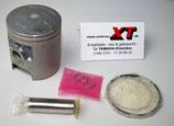 RD/DT80LC Kolben Satz / Piston Kit