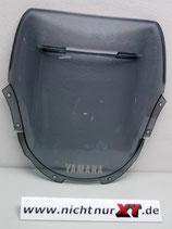 XJ600 4BR Scheibe
