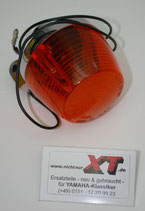 375-83330-30-93 Blinker/ Flasher