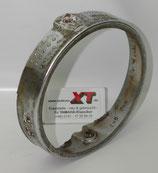 XT500 Ring