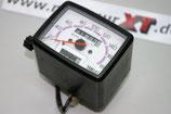 4GV Tacho / Speedometer