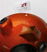 TX Lampentopf / Head Lamp Shell